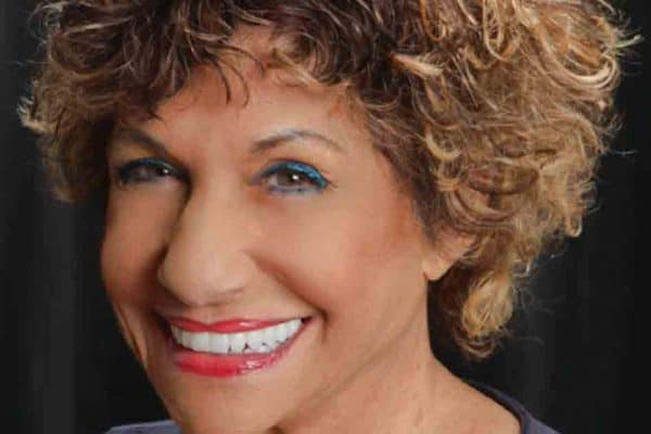 Fixed Restoration of the Edentulous Maxilla - By Dr. Mamaly Reshad, DDS