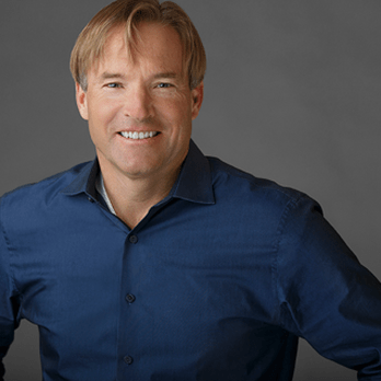 Dr. Steven H. endorses Dr. Mamaly Reshad and ArtLab Dentistry