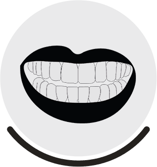 implant supported dentures - dentist brentwood