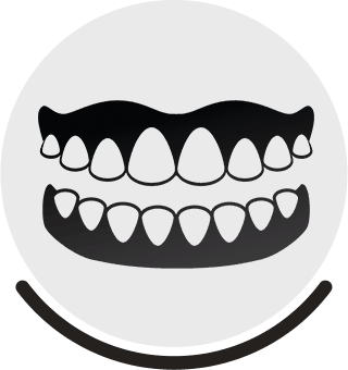 How Are Dentures Made? - Affordable Dentures