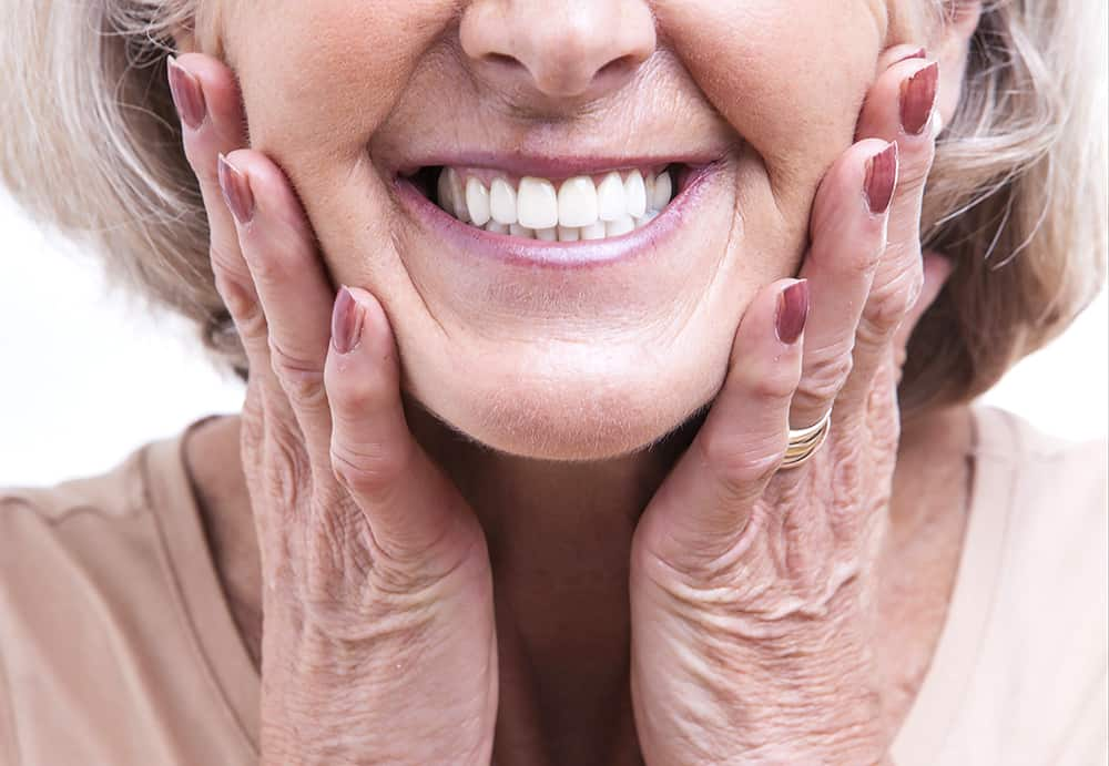 How Dentures Are Made - Brentwood dentist